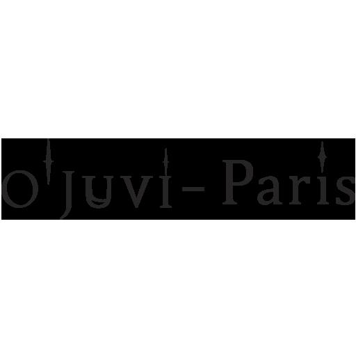 O'juvi