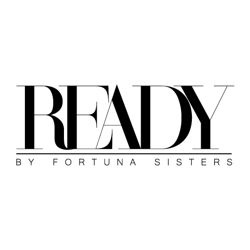 Ready by Fortuna Sisters