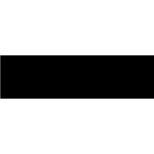 Talyano