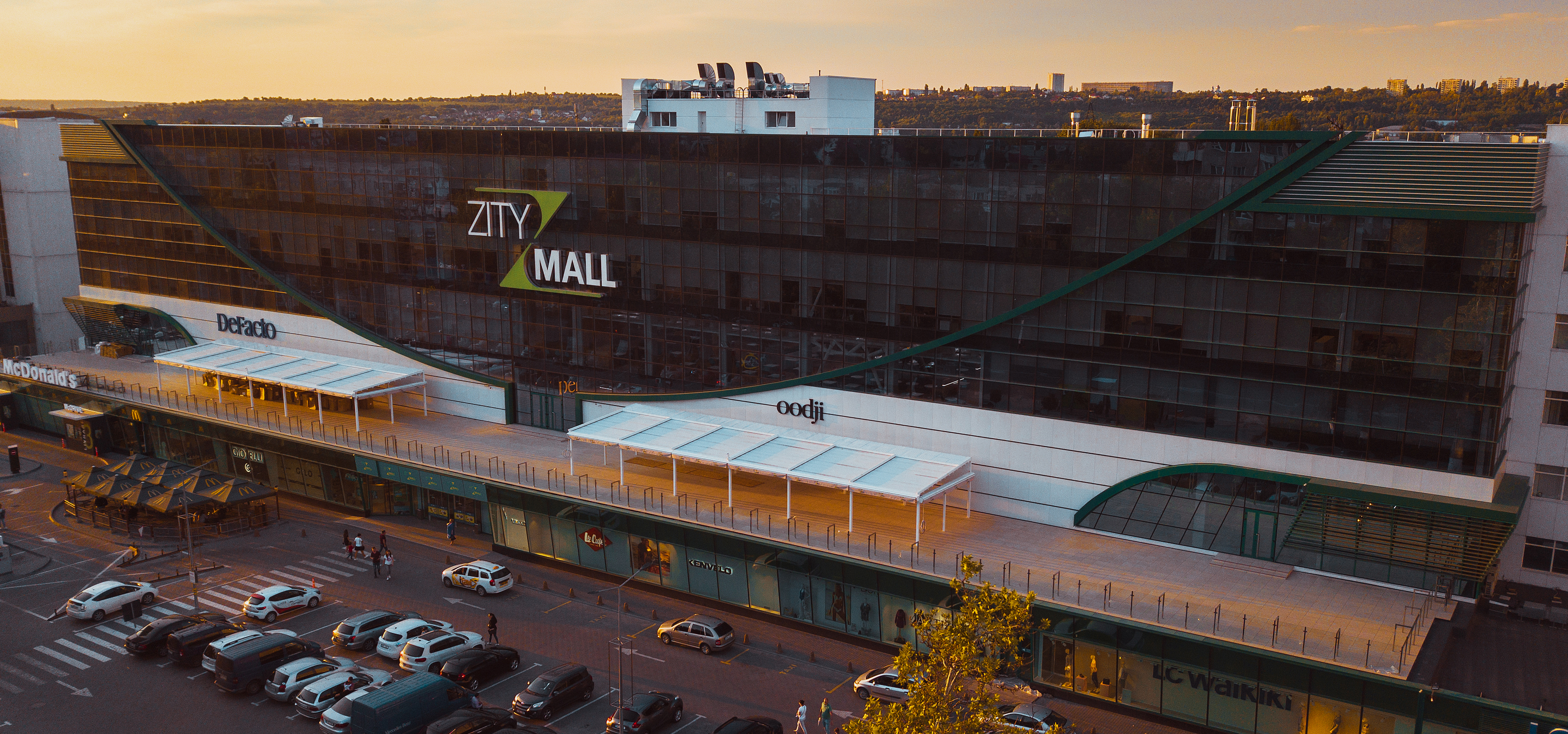 "alt=""zity mall"""