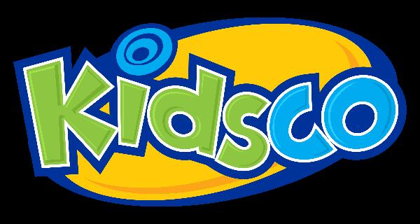 Kidsco