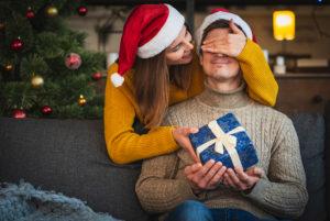 cadouri pentru el
