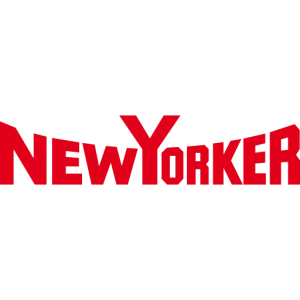 "alt=""newyorker"""