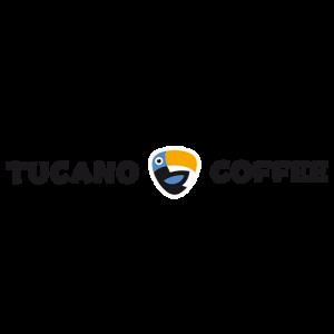 "alt=""tucano coffee uganda"""