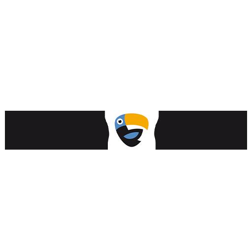 Tucano Coffee Uganda