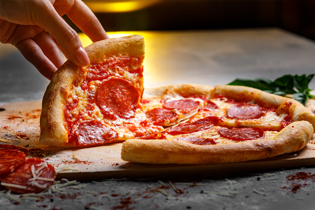 "alt=""pizza pepperoni"""